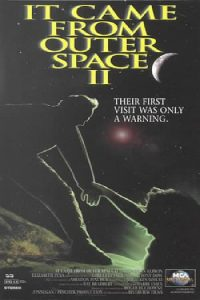 It Came from Outer Space (1995)