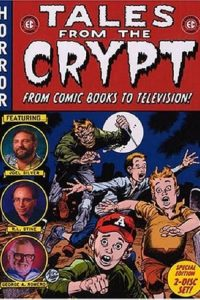 Tales from the Crypt (2004)