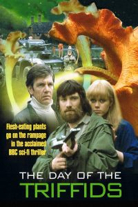 The Day of the Triffids (TV Mini-Series 1981)