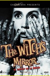 The Witch's Mirror (1962)