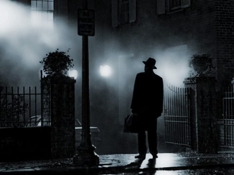 20 Movies That Innovated the Genre of Horror